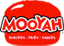 Mooyah Burgers Fries and shakes