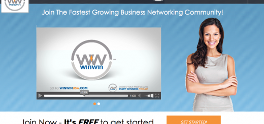 WinWinUSA Business Listing and Networking