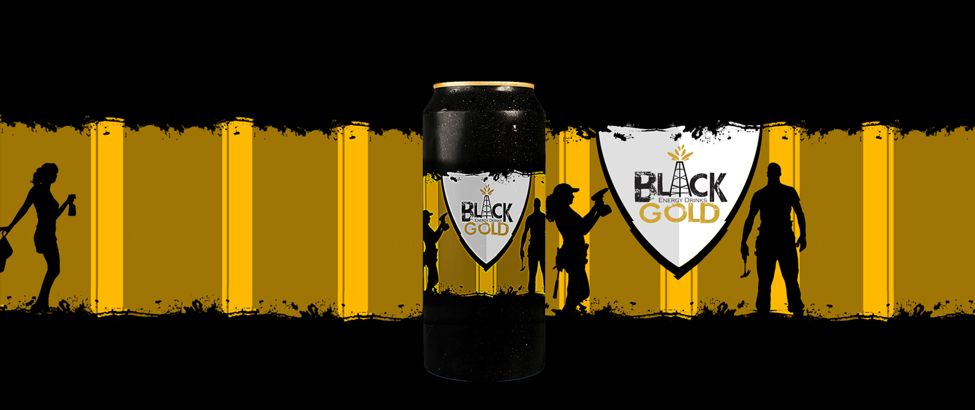 black_gold_energy_drinks_VIB_profile_winwin_USA