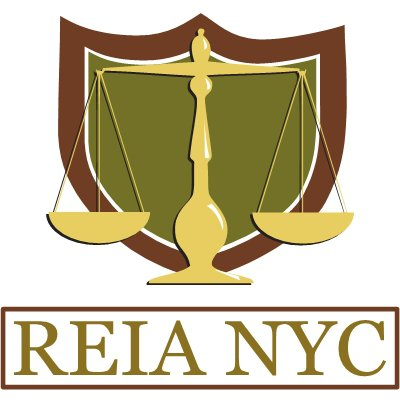 Real Estate Investors Association